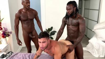 Only Fans – Rhyheim Shabazz – Brock Takes 2