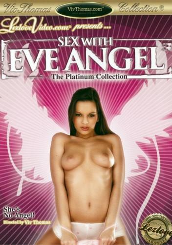 Description Sex With Eve Angel