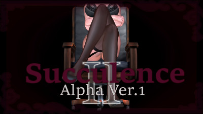 Succulence Two Ver.1.3