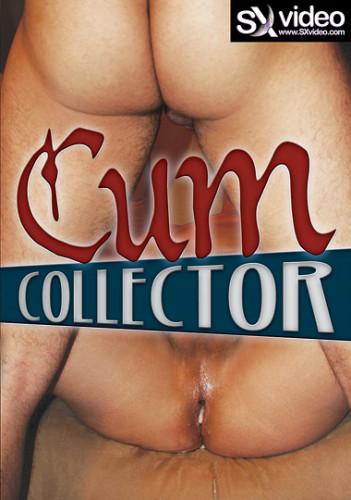 Cum Collector