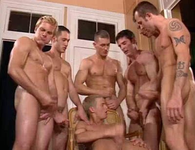 Description Raw Orgies With Dirty Males