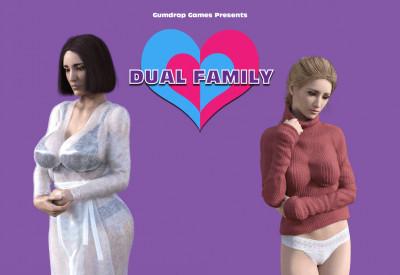 Dual Family