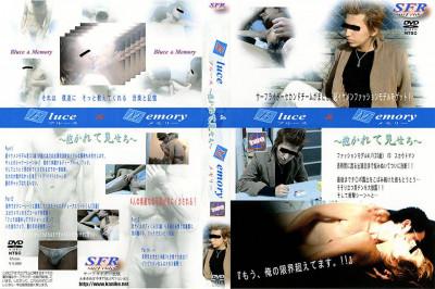 c0560e03737645ecbca2ff2aeaa43985.jpg