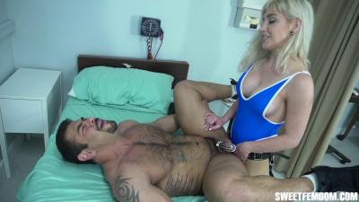 Description Femdom HD Porn Videos Creepy Doctor Gets Ass Fucked