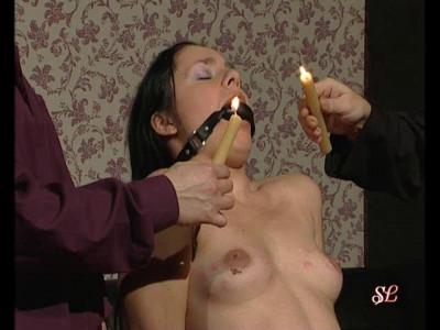 Call me please slave (2006)