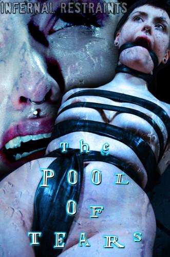 The Pool of Tears - Kitty Dorian