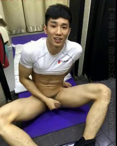 Maleshow – Xiao Xiong