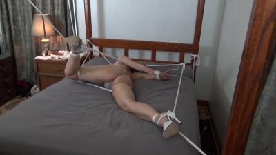 Rachel Adams Sex Positions pt1