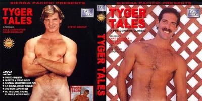 Tyger Films - Tyger Tales