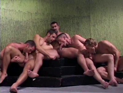 Hungry Bottoms