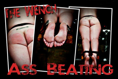 BM Wench – Ass Beating