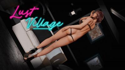 Lust Village