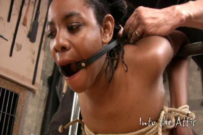 Celeste - tit, new, deep throat, throat