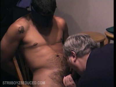 Face Fucked By Straight Boy Zack