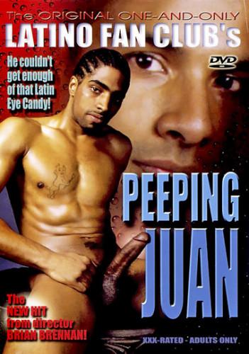 Peeping Juan