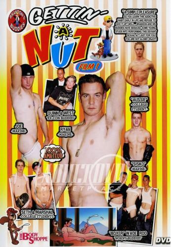 Description Gettin a Nut Film Vol. 1
