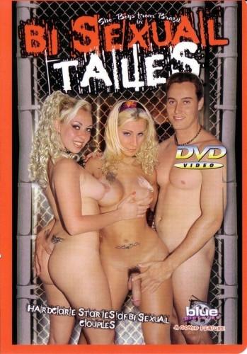 Bi-sexual Tales...