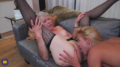 Lady Sextasy – Sheena