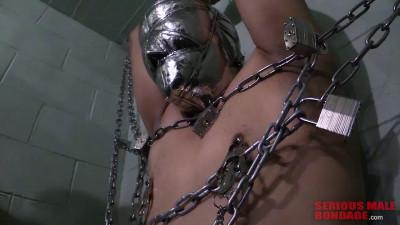 Jail Gehenna Met