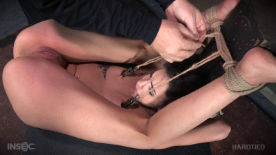 Eden Sin - download, tit, vid, watch