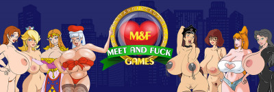 Meet and Fuck