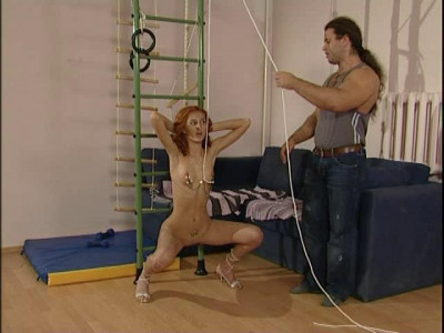 Magic Cool The Best New Good Collection Of SlavesInLove. Part 4.