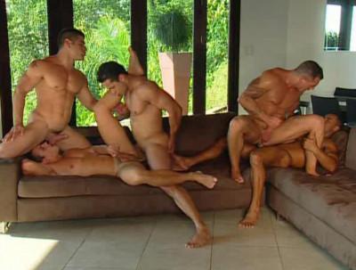 Description Latin Males In Tropic Orgies