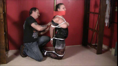 Brendasbound — Pole Bound With Anthony Peters