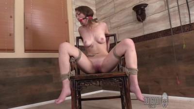 HD Bdsm Sex Videos Best SocietySM part 22