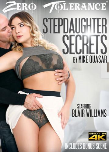 Secrets (2017)