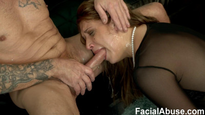 Sacred Vows – FullHD 1080p