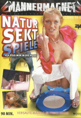 group download watch piss (Natursekt Spiele. Ich piss mir in die Hose (2014))...
