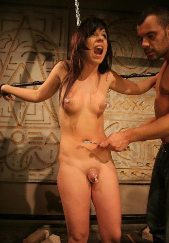 Be my toy , Ginna - master, download, very, watch