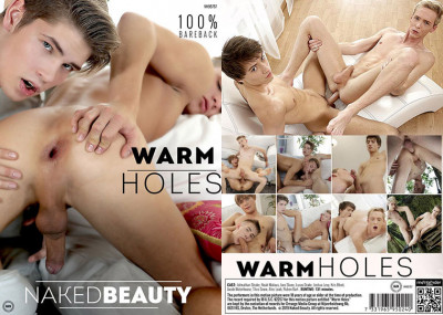 Naked Beauty – Warm Holes HD (2019)