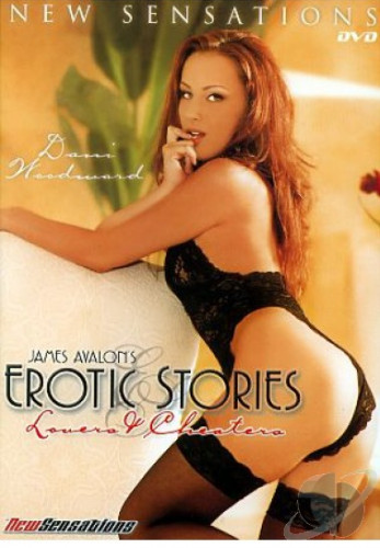 Erotic Stories Lovers and Cheate