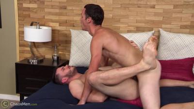 Franco & Vander Raw