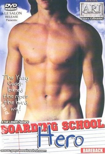 Boarding School Hero
