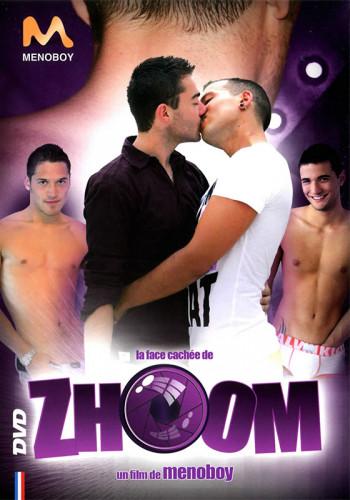 Description Zhoom