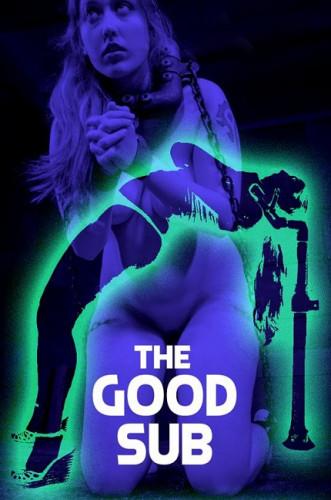 The Good Sub – Electra Rayne
