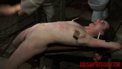 Cool Magic New Beautifll Nice Collection For You Bdsm Prison . Part 2.