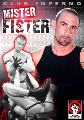 Description Mister Fister