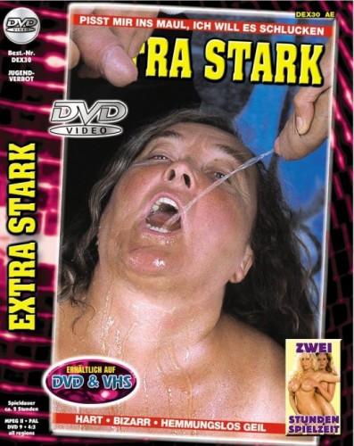 Extra Stark 30.