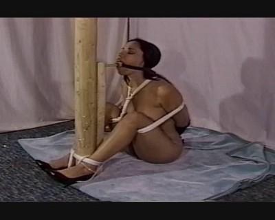 Bondage BDSM and Fetish Video 92