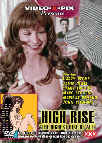 Description High Rise