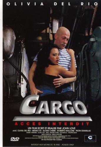 Description Cargo