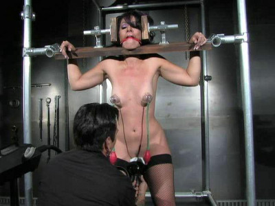 Gold Perfect Beautifull Unreal New Hot Collection Strict Restraint. Part 2.
