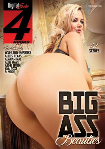 Description Big Ass Beauties