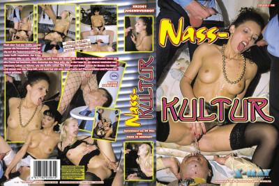 Nass-Kultur (2001)