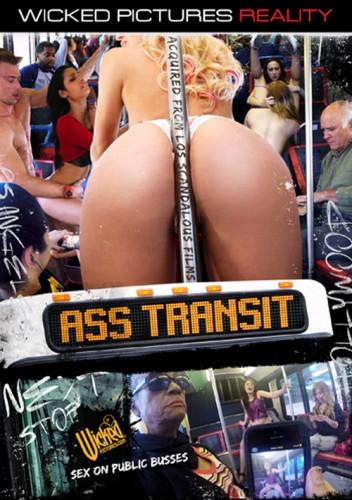 Description Ass Transit