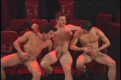 Description Rascal Video Josh Vaughns Best Men